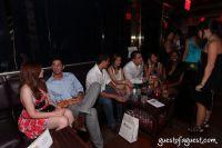 Givology NY Launch Party #96