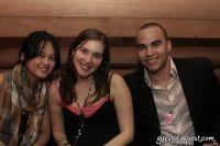 Givology NY Launch Party #97