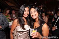 Givology NY Launch Party #99