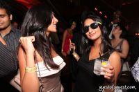 Givology NY Launch Party #100