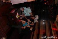 Givology NY Launch Party #101