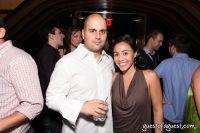 Givology NY Launch Party #103