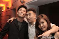 Givology NY Launch Party #104
