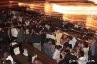 Givology NY Launch Party #107