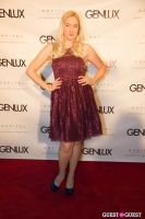 Genlux Magazine Winter Release Party with Kristin Chenoweth #2