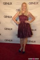 Genlux Magazine Winter Release Party with Kristin Chenoweth #3