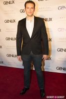 Genlux Magazine Winter Release Party with Kristin Chenoweth #24