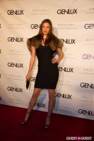 Genlux Magazine Winter Release Party with Kristin Chenoweth #45