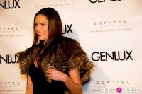 Genlux Magazine Winter Release Party with Kristin Chenoweth #48