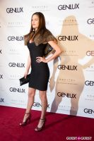 Genlux Magazine Winter Release Party with Kristin Chenoweth #50
