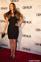 Genlux Magazine Winter Release Party with Kristin Chenoweth #52