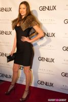 Genlux Magazine Winter Release Party with Kristin Chenoweth #53