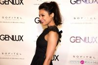 Genlux Magazine Winter Release Party with Kristin Chenoweth #54