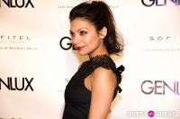 Genlux Magazine Winter Release Party with Kristin Chenoweth #55