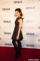 Genlux Magazine Winter Release Party with Kristin Chenoweth #56