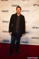 Genlux Magazine Winter Release Party with Kristin Chenoweth #65