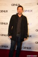 Genlux Magazine Winter Release Party with Kristin Chenoweth #66