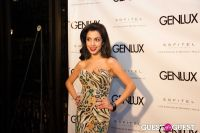 Genlux Magazine Winter Release Party with Kristin Chenoweth #70