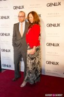Genlux Magazine Winter Release Party with Kristin Chenoweth #74