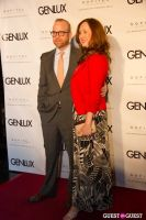 Genlux Magazine Winter Release Party with Kristin Chenoweth #75
