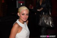 Genlux Magazine Winter Release Party with Kristin Chenoweth #83