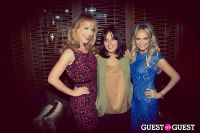 Genlux Magazine Winter Release Party with Kristin Chenoweth #108