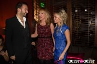 Genlux Magazine Winter Release Party with Kristin Chenoweth #109