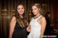 Genlux Magazine Winter Release Party with Kristin Chenoweth #111