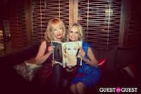 Genlux Magazine Winter Release Party with Kristin Chenoweth #118