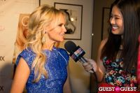 Genlux Magazine Winter Release Party with Kristin Chenoweth #140