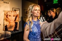 Genlux Magazine Winter Release Party with Kristin Chenoweth #148