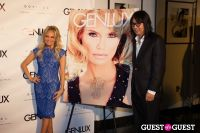 Genlux Magazine Winter Release Party with Kristin Chenoweth #149