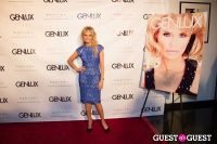Genlux Magazine Winter Release Party with Kristin Chenoweth #151