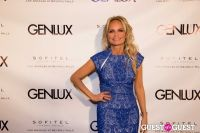 Genlux Magazine Winter Release Party with Kristin Chenoweth #152