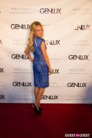 Genlux Magazine Winter Release Party with Kristin Chenoweth #153