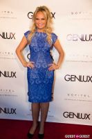 Genlux Magazine Winter Release Party with Kristin Chenoweth #154