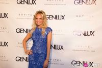 Genlux Magazine Winter Release Party with Kristin Chenoweth #159