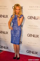 Genlux Magazine Winter Release Party with Kristin Chenoweth #164