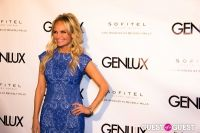 Genlux Magazine Winter Release Party with Kristin Chenoweth #165