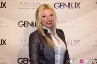 Genlux Magazine Winter Release Party with Kristin Chenoweth #183