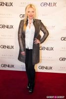 Genlux Magazine Winter Release Party with Kristin Chenoweth #184