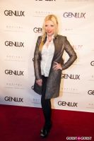 Genlux Magazine Winter Release Party with Kristin Chenoweth #186
