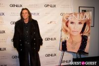 Genlux Magazine Winter Release Party with Kristin Chenoweth #187