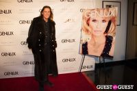 Genlux Magazine Winter Release Party with Kristin Chenoweth #188