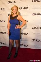Genlux Magazine Winter Release Party with Kristin Chenoweth #190