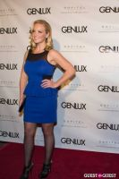 Genlux Magazine Winter Release Party with Kristin Chenoweth #191
