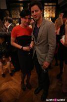 2012 CNN Hero of the Year Pushpa Basnet Fete #6
