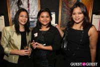 2012 CNN Hero of the Year Pushpa Basnet Fete #13