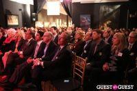 2012 CNN Hero of the Year Pushpa Basnet Fete #36