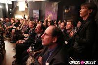 2012 CNN Hero of the Year Pushpa Basnet Fete #37